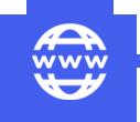 兰州手机网站设计开发公司